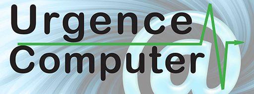 © Urgence Computer